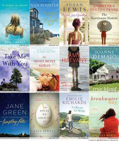 2014 Must Read Books  http://www.judithdcollins.com/ http://judithdcollins.booklikes.com/ https://www.goodreads.com/judycollins
