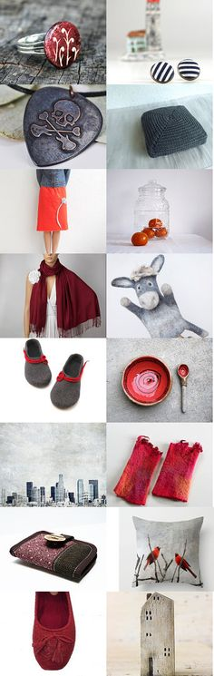 trend193 by agabo on Etsy--Pinned with TreasuryPin.com