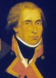 Dionisio Alcala Galiano