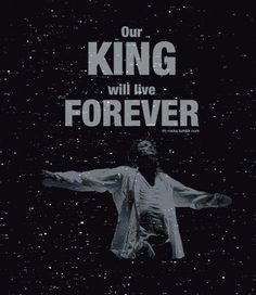 Michael Jackson Lyrics, Michael Jackson Wallpaper, King Of Music, Typography Prints, Film, Mike Jackson, Jackson Bad, Mj Quotes, Nice Person