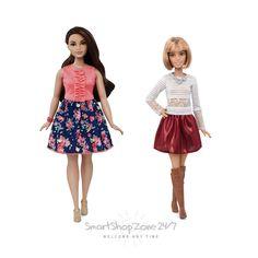 Ebay christmas gifts for girls