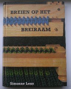 dubbel breien | Breien-op-de-kniftyknitter.jouwweb.nl