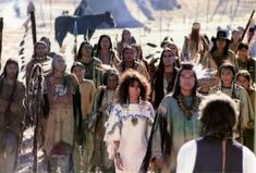 dances with wolves Wolf Movie, Movie Tv, Westerns, Wolf Images, Dances With Wolves, Disney Animated Movies, Cinema, Kevin Costner, Art Costume