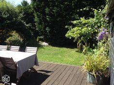 Maison / villa à vendre à Hem - Vente maison / villa entre particuliers