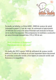 www.eden-baby.ro