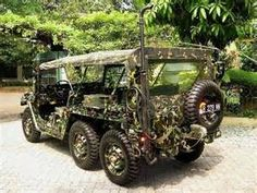 6x6 geep - - Yahoo Image Search Results