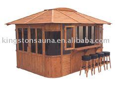 #gazebo, #outdoor gazebo for hot tub, #gazebo in stock