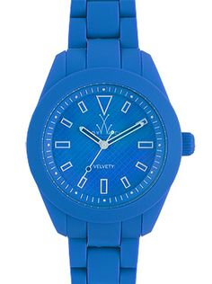 toywatch. blue or pink?