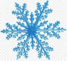 Snowflake Png Transparent Image Download Free Snowflake Images Snowflake Background Art Logo