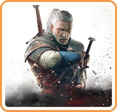 The Witcher Wild Hunt — Complete Edition for Nintendo Switch - Nintendo Game Details The Witcher Game, Witcher 3 Wild Hunt, Nintendo Systems, Nintendo Eshop, Game Info, Nintendo Switch Games, Game Sales, Cyberpunk 2077, Single Player
