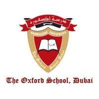 Oxford School Dubai- Dubai, UAE #Logo #Logos #Design #Vector #Creative #Schools #Education #Dubai Education Sites, Ras Al Khaimah, University Logo, Sharjah, Oxford, Over The Years, Dubai, Learning, Assessment