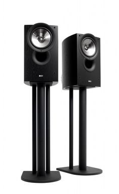 Kef iq30 bookshelf speakers review - At Blogs Bone, the privacy of our visitors is of extreme importance to us (See this article to learn more about Privacy Policies.). This privacy policy document outlines the types of personal information is received and collected by Blogs Bone and how it is used.Log FilesLike many other Web... - http://www.blogsbone.com/kef-iq30-bookshelf-speakers-review/