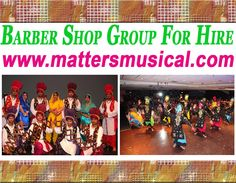 For more detail simply visit at: http://www.mattersmusical.com/category/genres/asian-and-even-further-east/