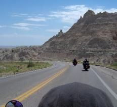 Preparing for a budget      friendly road trip on your motorcycle