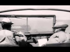 WW2: DUKW - The Sea Going Truck (1942) - YouTube