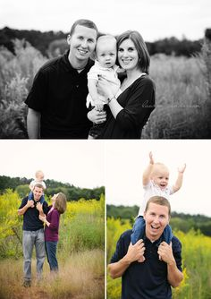 one-year-old-family-photos_001