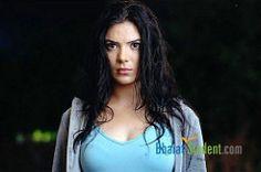 Urvashi Sharma is an Indian Bollywood actress