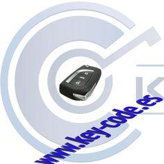 http://key-code.com/tiendaeuropa/es/6155-mando-toyota-plegable-kd-900.html