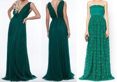 Bridesmaid Dresses, Prom Dresses, Formal Dresses, Wedding Dresses, Fashion, Formal Gowns, Moda, Bridal Dresses