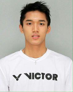 Badminton, Got7, Boy Or Girl, How To Look Better, Boyfriend, Handsome, Wattpad, Sports, Girls