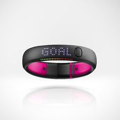 8 Gadgets That Track Your Fitness Stats. Perfect gift for any runner or person who likes to workout.