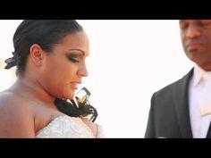 Adorable golf course wedding! #theknot #wedding #baltimore #isoVISION