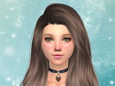 1000 Images About The Sims 4 Cc On Pinterest Sims 4
