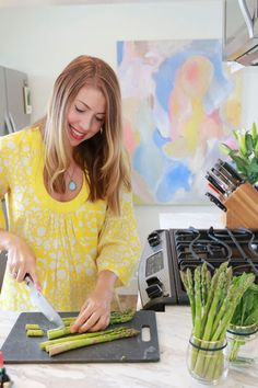 Kate, founder of Buckley Media Group, preparing dinner at home. Sawdust Art Festival, Laguna Beach, Abstract Paintings, Abstract Expressionism, Family Portraits, Modern Art, Mary, In This Moment