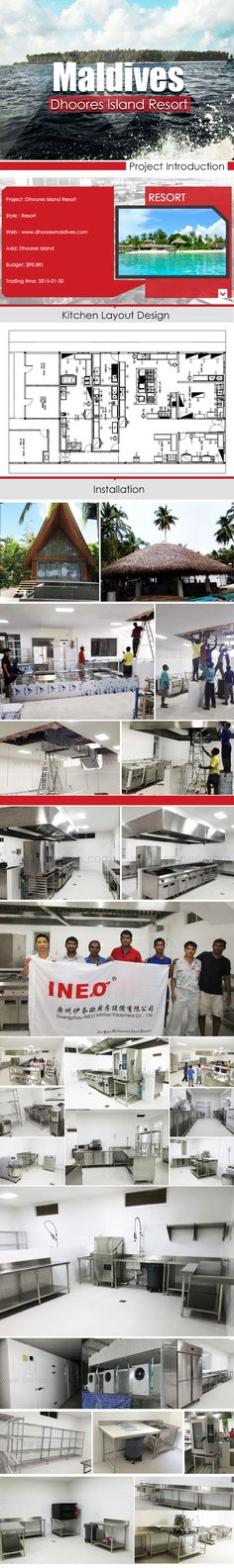 Fast Food Restaurant Kitchen Equipment ecity hotel-malaysia hotelkitchen equipment | restaurant equipment