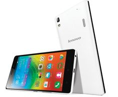 Mola: El Lenovo K3 Note llega a la India