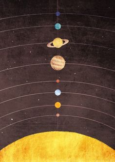 Solar+System