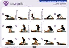 1000 images about yoga to try on pinterest  yoga