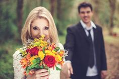 Patrícia-Soransso-Fotografia-Casamento---Bruno-e-Regina-01