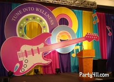 Google Image Result for http://www.party411.com/Portals/0/images/corporate/fundraising/stage.jpg