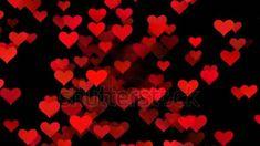 Blue Roses Wallpaper, Love Wallpaper Backgrounds, Sunflower Wallpaper, Heart Wallpaper, Beautiful Flower Drawings, Beautiful Gif, Beautiful Photos Of Nature, Love Heart Images, Love You Images