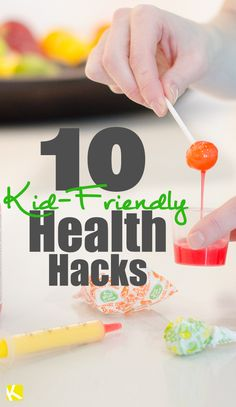 10 of Mom's Home Remedies That Actually Work