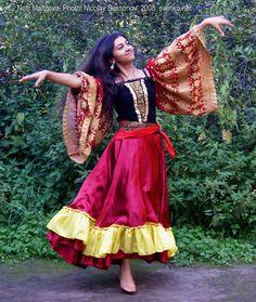 Image from http://svenko.net/img/dance_photo/Nelli_Maltzeva_017.jpg.