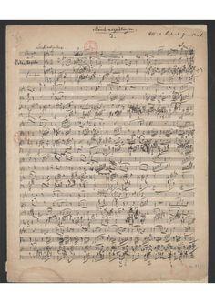 Märchenerzählungen (Contos de fadas) Op.132  do compositor Robert Schumann. tratase dun trio para clarinete, viola e piano composto en 1853.