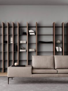 ideas wall shelves living room diy furniture for 2019