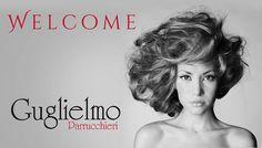 Diamo il BENVENUTO sul Portale #TrovaWeb ad uno dei più affermati e stimati #HairStylist della città di #Messina - <<< GUGLIELMO #PARRUCCHIERI >>> - Ecco la loro Vetrina ed il Loro NUOVISSIMO SITO WEB - Cliccate QUI https://www.trovaweb.net/guglielmo-parrucchieri-donna-messina - per visitare il NUOVO sito Web Cliccate QUI www.guglielmoparrucchieri.it