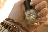 Where can I buy Deborah Lippmann polish? Because I want everything she has to offer.