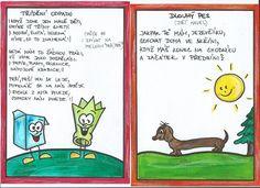 Preschool, Comics, Creative, Projects, Kid Garden, Kindergarten, Cartoons, Comic, Preschools