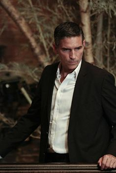 (6) person of interest | Tumblr