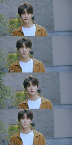 Korean Bangs Hairstyle, Pop Art Wallpaper, Nct Johnny, Jung Yoon, Jung Jaehyun, Jaehyun Nct, My Prince, Kpop Boy, Boyfriend Material