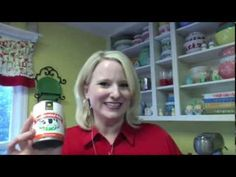 How To Make Whipped Cream With Canned Evaporated Milk - Southern Plate Making Whipped Cream, Homemade Whipped Cream, Whipped Topping, Just Desserts, Delicious Desserts, Healthier Desserts, Healthy Sweets, Dessert Dishes, Dessert Recipes