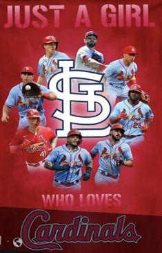 St Louis Cardinals Baseball, Yadier Molina, Beautiful Children, First Love, Fictional Characters, Favorite Things, Cards, First Crush, Beautiful Kids