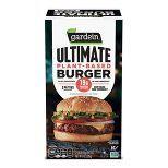 Meatless Burgers, Vegan Burgers, Honey Maid Graham Crackers, Chicken Snacks, Plant Based Burgers, Chicken Patties, Meat Substitutes, Vegetable Protein, Vegetarian Options