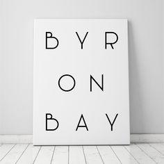Byron Bay, Byron Bay Australia, Cape Byron, Byron Bay Poster, Byron Bay Print, Australia Printable, Australia Wall Art, Australia Poster, byron bay wall art, byron bay beach, byron bay art, byron bay art print, byron bay poster, byron bay print, cape byron, australia, australia poster, australia print, aus, Printable, Printable Art, Digital, Digital Print, Digital Download, Instant Download, Downloadable, PDF, 8x10, 4x6, 5x7, 11x14, 18x24