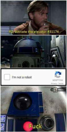 nice 45+Super Funny Memes to Cure Your Loneliness Memes Humor, Citations Star Wars, Funny Jokes, Hilarious, Funny Gifs, Prequel Memes, Star Wars Jokes, Star Wars Memes Clean, Lightsaber
