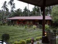 Sea Princess Beach Resort Port Blair - Check out tariff for Sea Princess Beach Resort Port Blair, read (11) reviews with Average Guest Rating 5.9 of 7. See Sea Princess Beach Resort (Port Blair) (4) photos, amenities, current price/rate at HolidayIQ